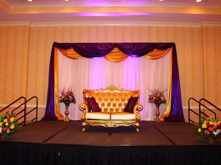 Tmx 1432934008948 Img5706 Hollywood, Florida wedding florist
