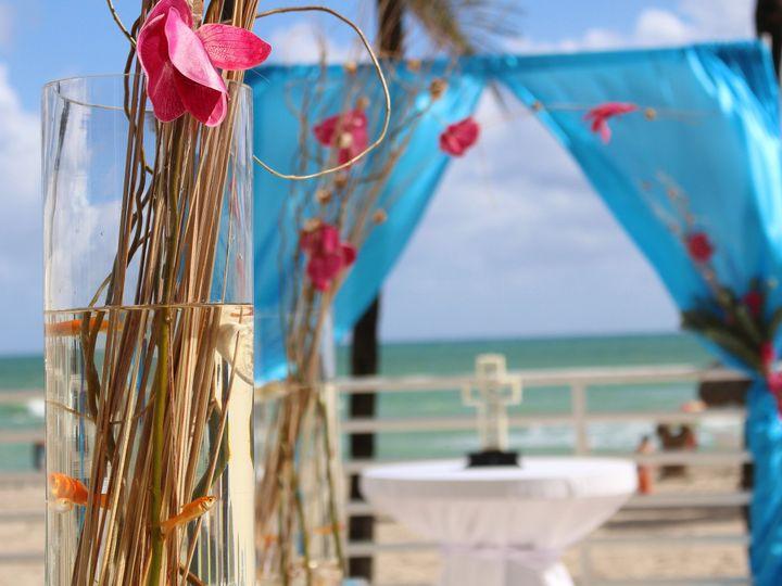 Tmx 1452193372220 Img8199 Hollywood, Florida wedding florist