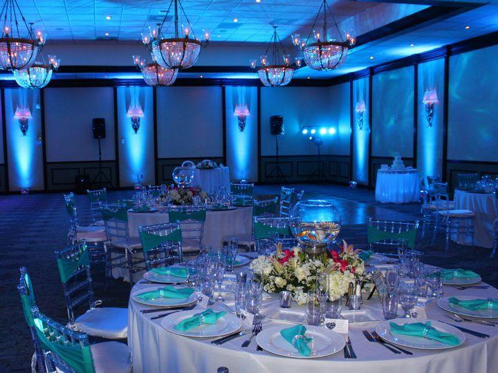 Tmx 1452193518060 Img8230 Hollywood, Florida wedding florist