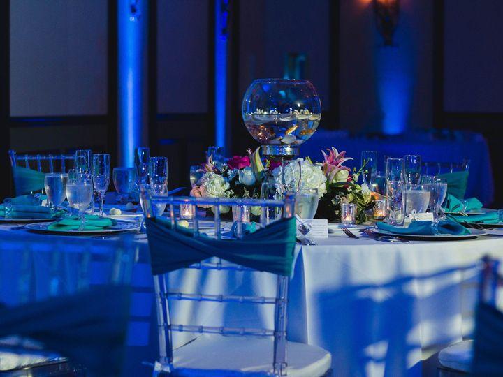 Tmx 1454371833095 Fan01531 Hollywood, Florida wedding florist