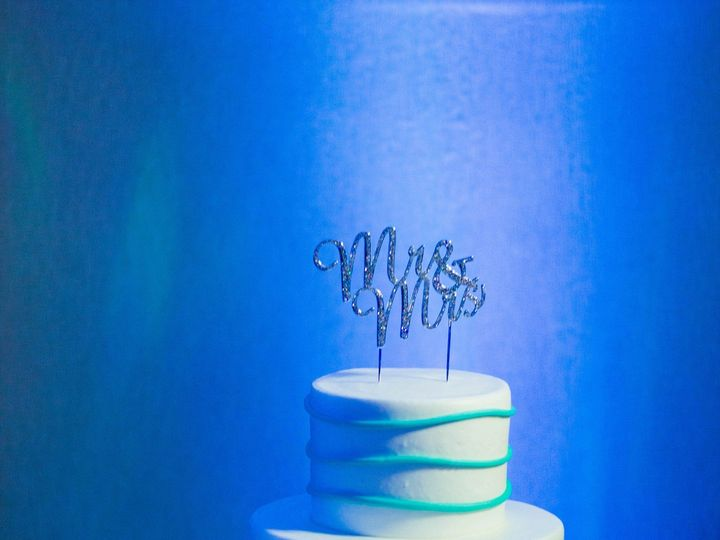 Tmx 1454371902420 Fan01521 Hollywood, Florida wedding florist