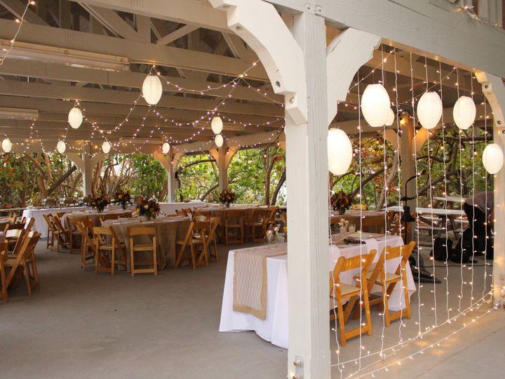 Tmx 1459984662289 Img0548 Hollywood, Florida wedding florist