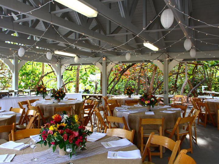 Tmx 1459984744932 Img0467 Hollywood, Florida wedding florist