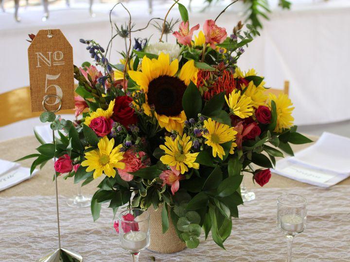 Tmx 1459984931027 Img0454 Hollywood, Florida wedding florist