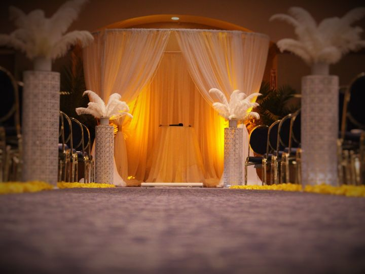 Tmx 1470266545750 Img1221 Hollywood, Florida wedding florist