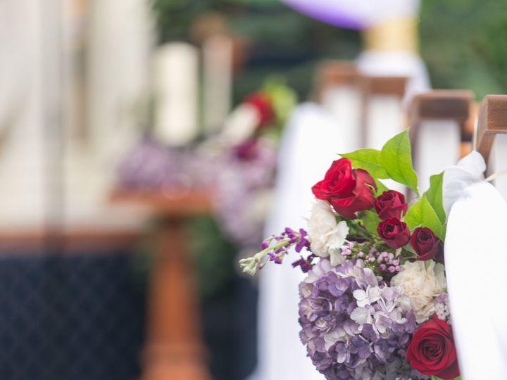 Tmx 1477191163249 Moise Wedding Album Highlights 0058 Hollywood, Florida wedding florist
