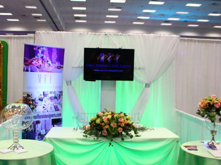 Tmx 1484361615173 Img2373 Hollywood, Florida wedding florist