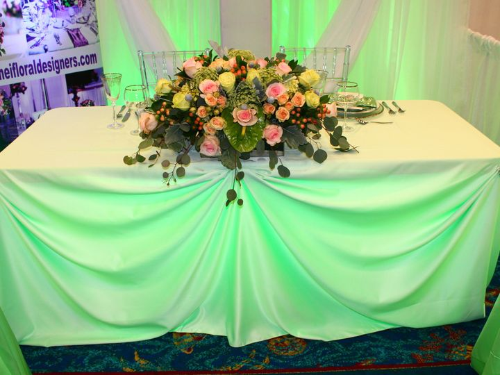 Tmx 1484361648825 Img2391 Hollywood, Florida wedding florist