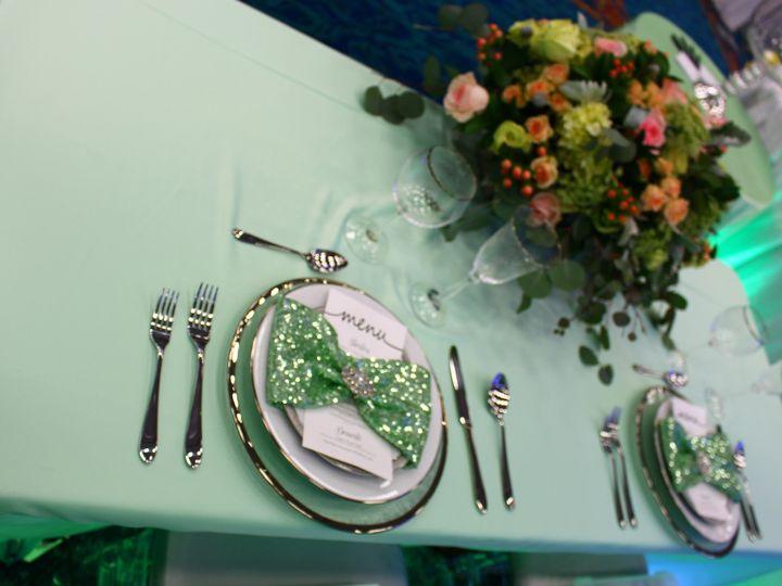 Tmx 1484361667634 Img2405 Hollywood, Florida wedding florist