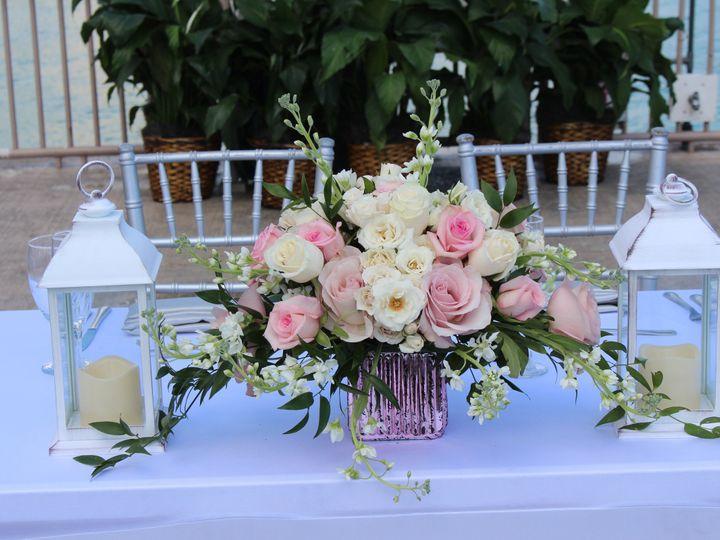 Tmx 1488991056054 Img2754 Hollywood, Florida wedding florist