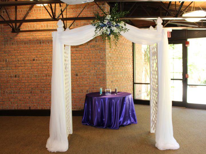 Tmx 1500411486597 Img3459 Hollywood, Florida wedding florist