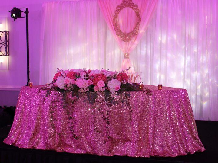 Tmx 1513365202758 222898898067201294958539197008709479420265o Hollywood, Florida wedding florist