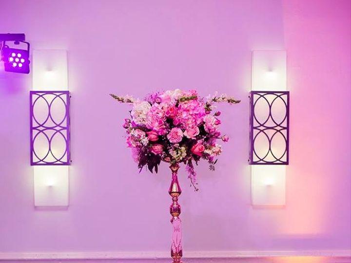 Tmx 1513365236259 225195888121575656187761133037137465865195n Hollywood, Florida wedding florist