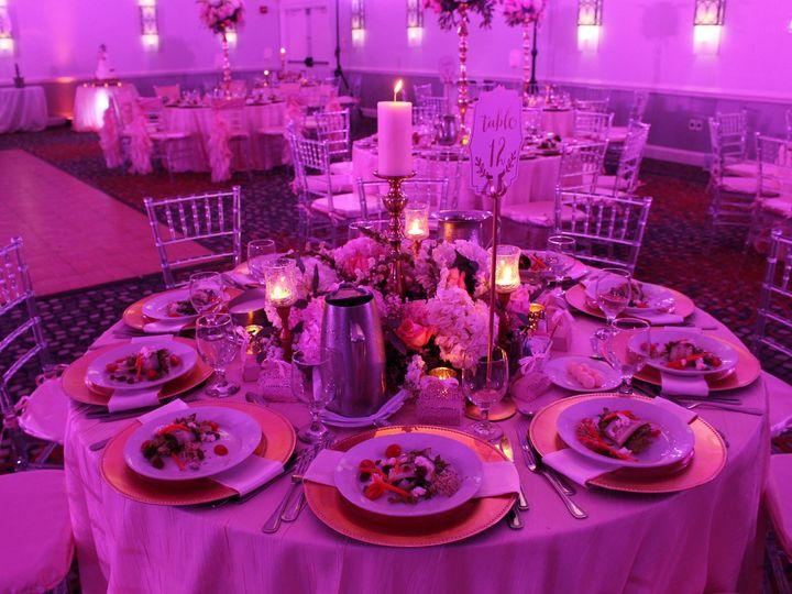 Tmx 1513365351125 222566228067180194960644882778822862361099o Hollywood, Florida wedding florist