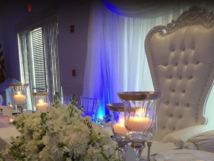 Tmx 1513365381442 212320827935304874814843712092863727548841n Hollywood, Florida wedding florist