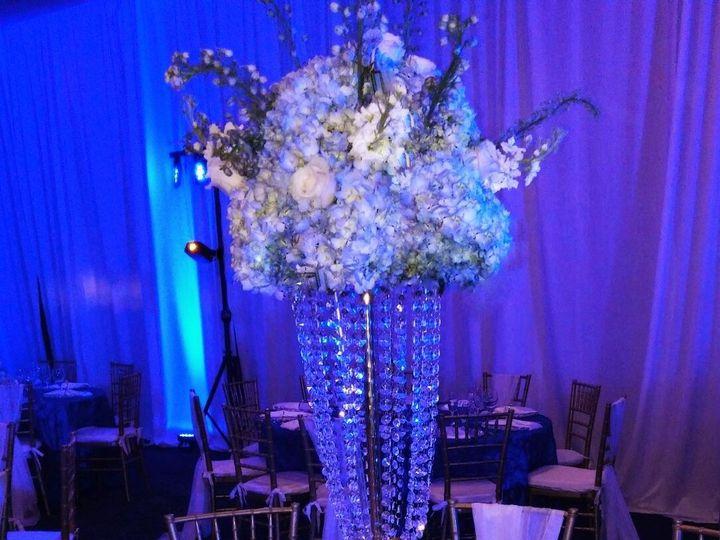 Tmx 1519660703 898a71b7a45c93f2 1519660702 E8d0ae2883d6588b 1519660700744 1 3616503c E94f 4d85 Hollywood, Florida wedding florist