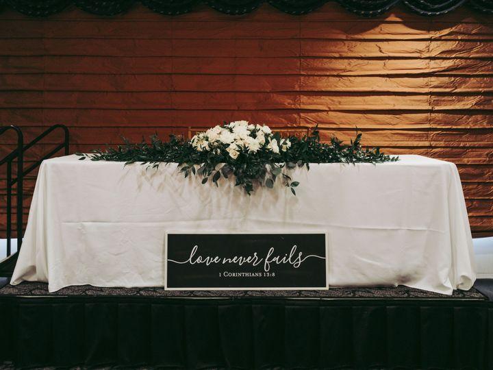 Tmx 1520799755 1b4b2ca8211289e0 1520799752 47082009b959e2bd 1520799748362 3 D D 1021 Hollywood, Florida wedding florist