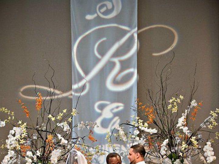 Tmx 1520805375 2babf3419ab9caf1 1520805374 B59a229bc207e14d 1520805372225 14 Elias   Stacy Hollywood, Florida wedding florist