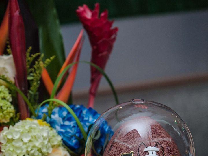Tmx 1520806481 78b607140de536e6 1520806480 347b5cfa08252f12 1520806476912 29 12719204 13262866 Hollywood, Florida wedding florist