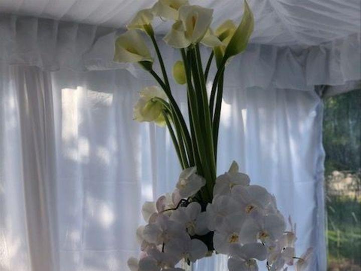 Tmx 1522093155 0363af1e8c4dcd37 1522093154 F65af420166db3d0 1522093154501 2 IMG 9906 Hollywood, Florida wedding florist