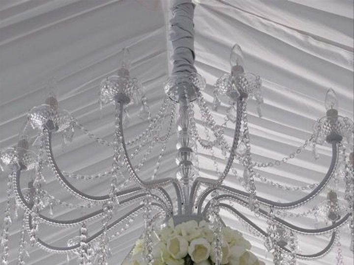 Tmx 1522093279 2c3e6c30616a1f3e 1522093279 5f1c78d2fec0010c 1522093278607 3 IMG 9903  1  Hollywood, Florida wedding florist