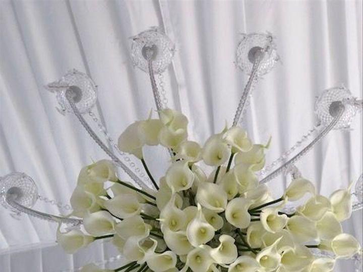 Tmx 1522093285 76df1ea225da4adc 1522093285 12f3de7129c8d8f3 1522093284882 4 IMG 9904 Hollywood, Florida wedding florist
