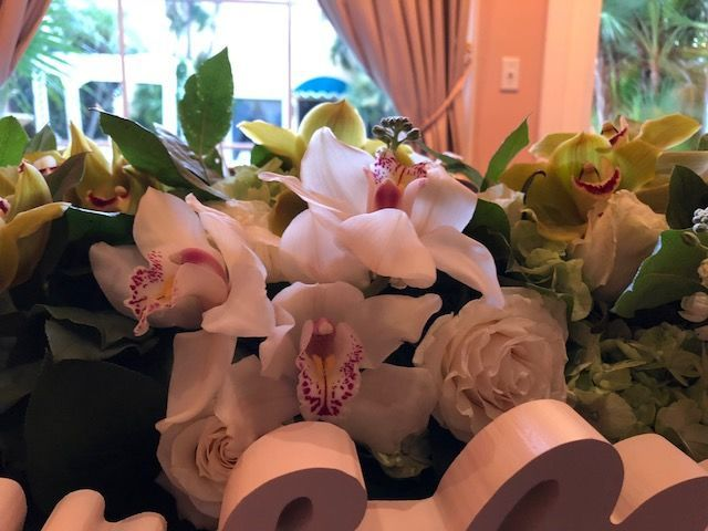 Tmx 1527613786 2daa927dd04335b4 1527613786 64e8e96964c31dcc 1527613785771 5 IMG 1033 Hollywood, Florida wedding florist