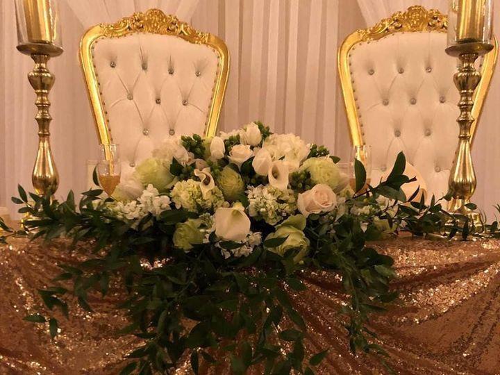 Tmx 1536870014 Fab2a5d08dc19657 1536870013 215de1e49db3d285 1536870013300 1 41382393 101324215 Hollywood, Florida wedding florist
