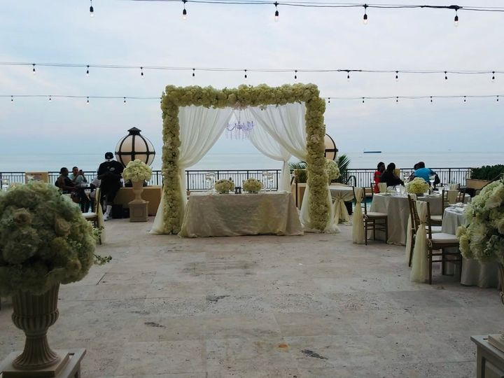 Tmx 1aa3a57b C900 4e1d 9ba5 31fe9e1eaea9 51 752248 1562534095 Hollywood, Florida wedding florist