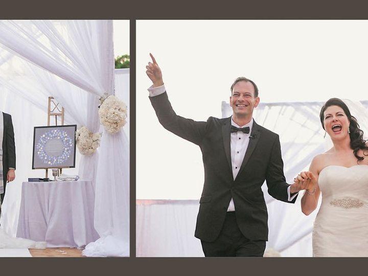 Tmx 39 40 51 752248 1555430914 Hollywood, Florida wedding florist