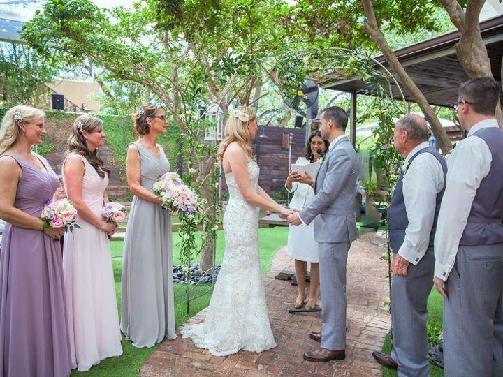 Tmx 800x800 1493829126488 Sd316a 51 752248 1555433647 Hollywood, Florida wedding florist