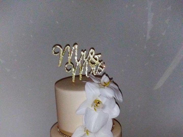 Tmx 838dd983 F82b 4041 84a2 63a6abfb0b4f 51 752248 1562534499 Hollywood, Florida wedding florist