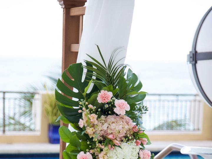 Tmx B 0002 51 752248 1555433447 Hollywood, Florida wedding florist