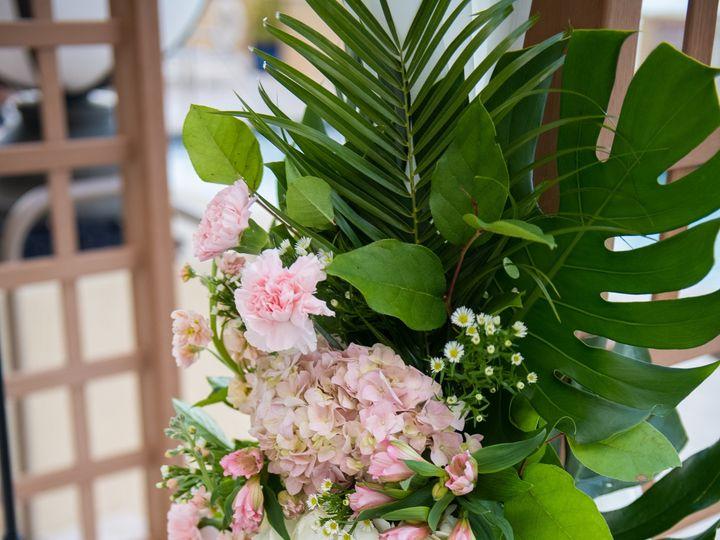 Tmx B 0010 51 752248 1555433555 Hollywood, Florida wedding florist