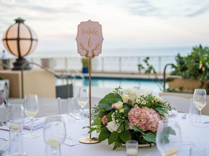 Tmx D 0021 51 752248 1555433491 Hollywood, Florida wedding florist