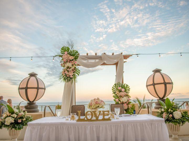Tmx E 0610 51 752248 1555433583 Hollywood, Florida wedding florist