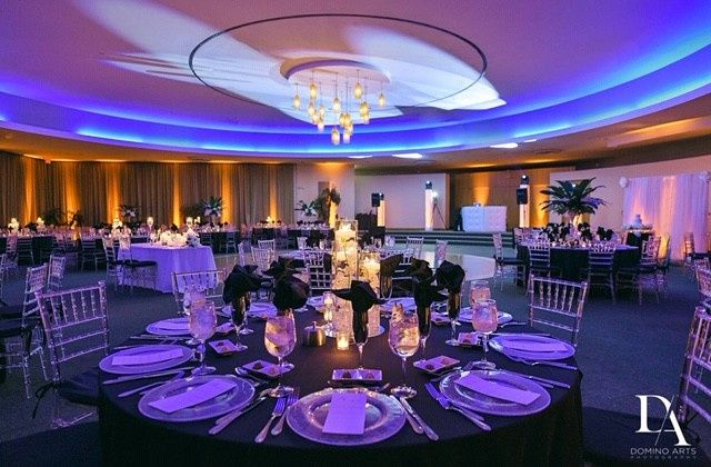 Tmx Fullsizerender 1 51 752248 1555430604 Hollywood, Florida wedding florist