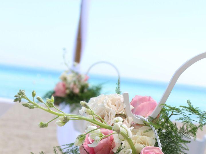 Tmx Img 2727 51 752248 1555431206 Hollywood, Florida wedding florist