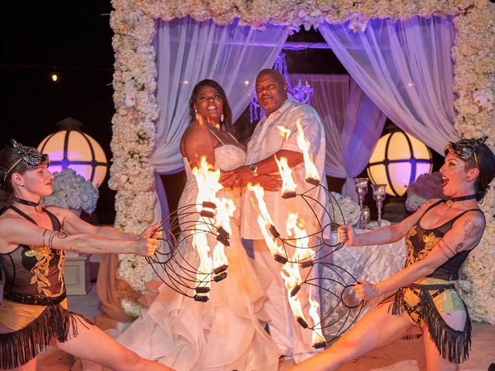 Tmx L1010408 51 752248 1568301379 Hollywood, Florida wedding florist