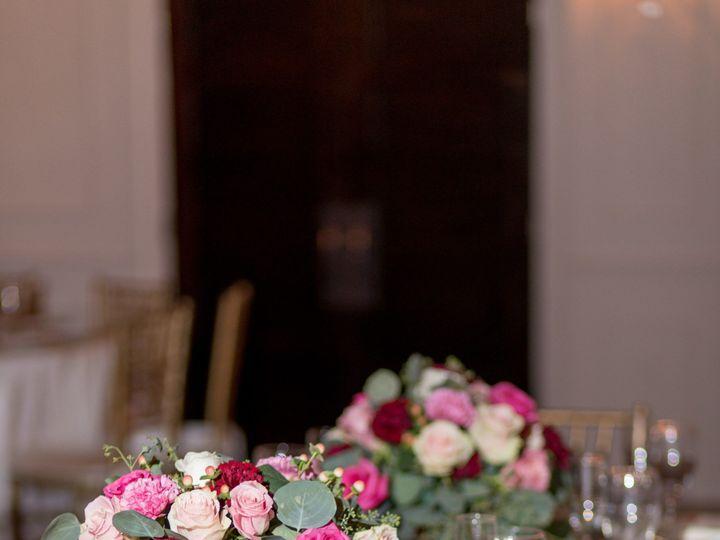 Tmx Martinwedding 21 51 752248 1568301001 Hollywood, Florida wedding florist