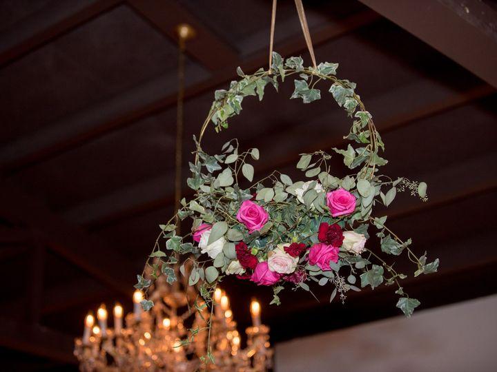Tmx Martinwedding 29 51 752248 1568301318 Hollywood, Florida wedding florist