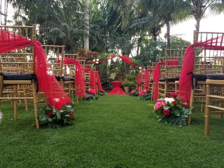Tmx Photo 2019 02 11 07 18 00 1 51 752248 1555430296 Hollywood, Florida wedding florist