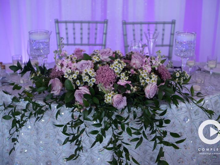 Tmx Screenshot 20190529 141039 2 51 752248 1562535134 Hollywood, Florida wedding florist
