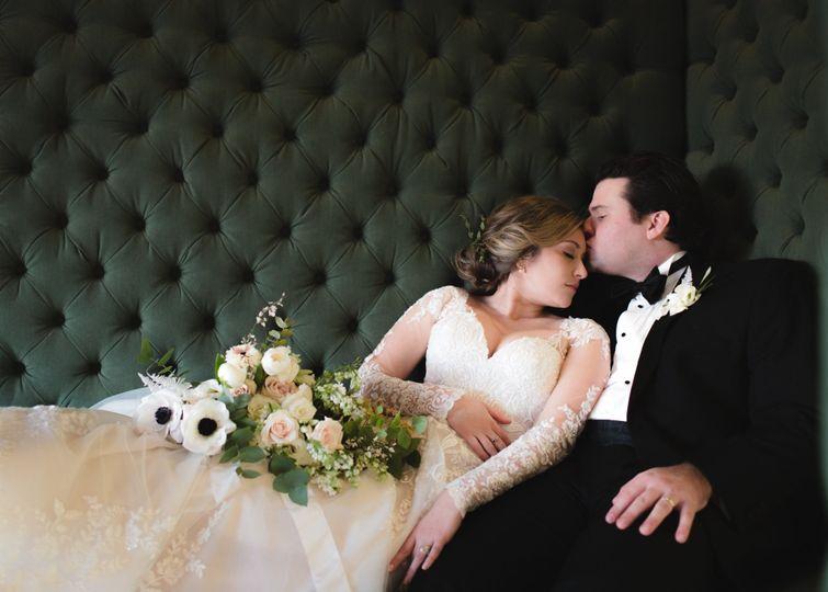 laborde wedding laborde wedding 0509 51 982248 1569594854