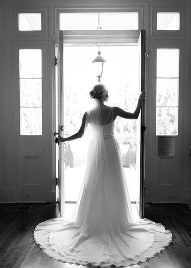 CNK | Bride