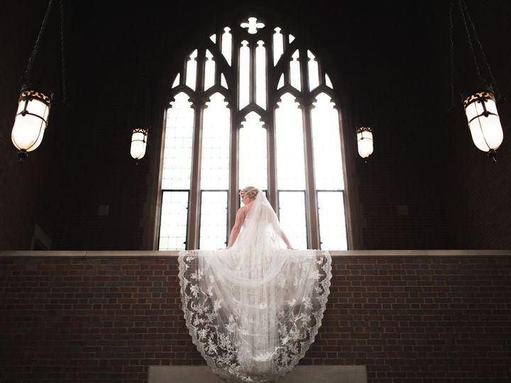 Tmx  R6a9698 51 982248 Nashville, TN wedding photography