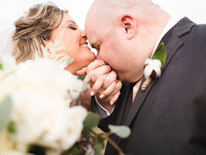 Tmx 1532964913 0d2bf41f90458a21 1532964912 114f276aaf33ba10 1532964875947 2 Brian Rose 50 Nashville, TN wedding photography