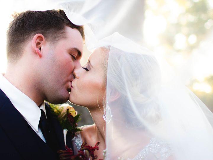 Tmx 1532972521 Bea07b9db7fc8d81 1532972517 B9b3fc38aa3d1bf9 1532972477084 2 IMG 0618 Nashville, TN wedding photography