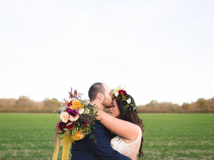 Tmx Cnk Branham Wedding Phillipmolly 73 51 982248 V1 Nashville, TN wedding photography