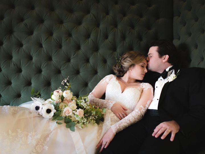 Tmx Laborde Wedding Laborde Wedding 0509 51 982248 1569594854 Nashville, TN wedding photography